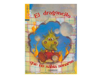 el-dragoncito-que-no-sabia-sonarse--1--9789583018893