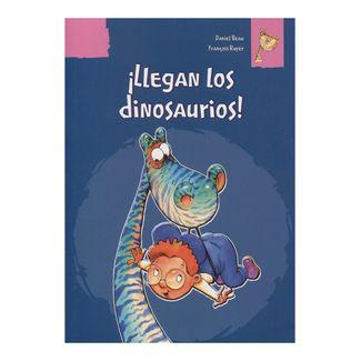 llegan-los-dinosaurios--1--9789583019210