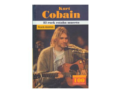 kurt-cobain-el-rock-estaba-muerto--1--9789583019555