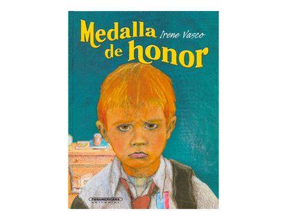 medalla-de-honor--1--9789583019616