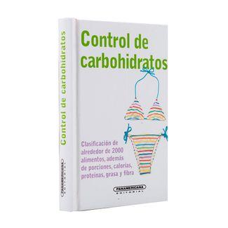 control-de-carbohidratos-1-9789583020933