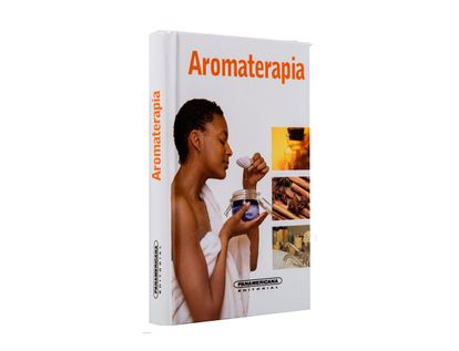 aromaterapia-1-9789583020940