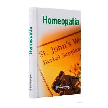 homeopatia-1-9789583020957