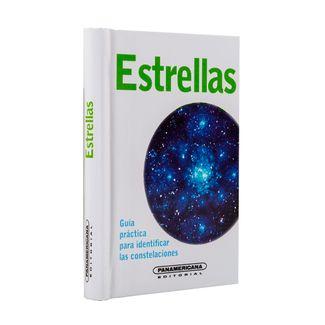 estrellas-1-9789583020964