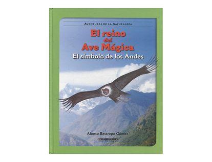 el-reino-del-ave-magica-el-simbolo-de-los-andes--1--9789583019630