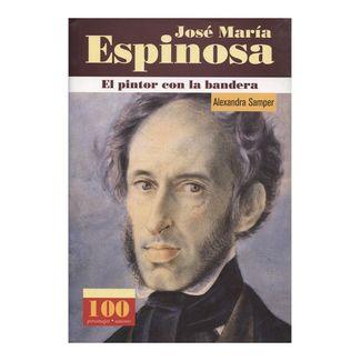 jose-maria-espinosa-el-pintor-con-la-bandera--1--9789583019685