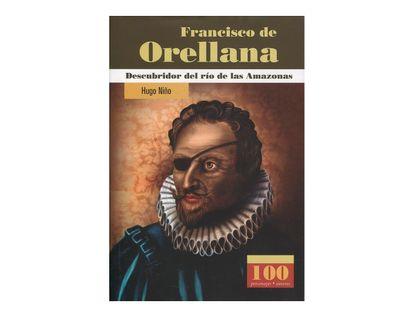 francisco-de-orellana-descubridor-del-rio-de-las-amazonas--1--9789583019722