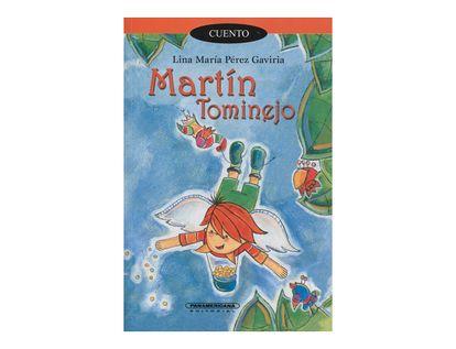 martin-tominejo--1--9789583019760