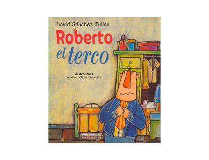 roberto-el-terco--1--9789583019791