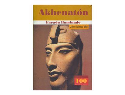akhenaton-faraon-iluminado--1--9789583019814