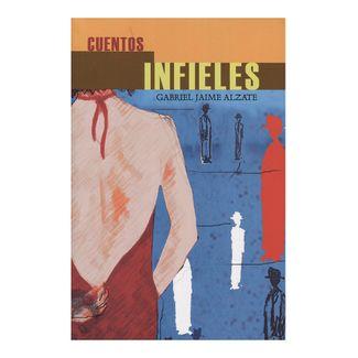 cuentos-infieles-2-9789583020131