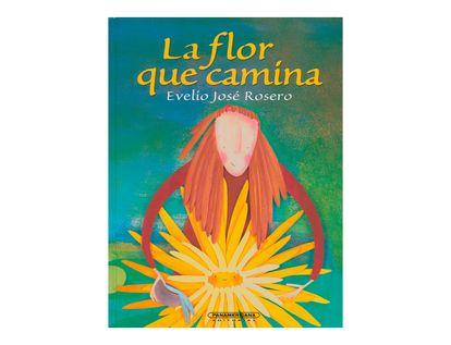 la-flor-que-camina-2-9789583020223