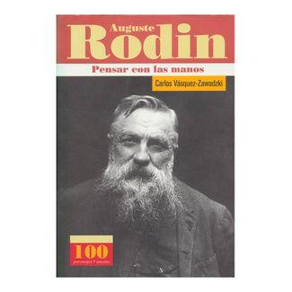auguste-rodin-pensar-con-las-manos-2-9789583020636