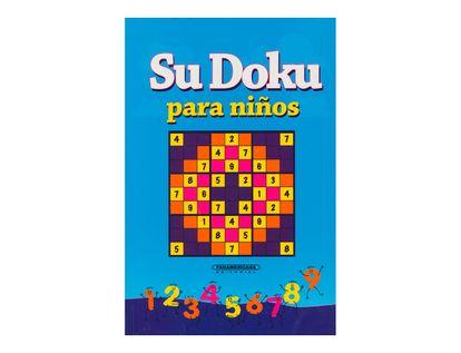sudoku-para-ninos-2-9789583020742