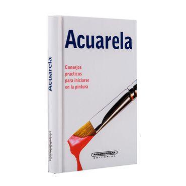 acuarela-1-9789583020810