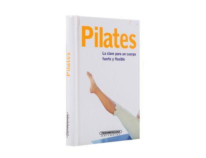 pilates-1-9789583020827