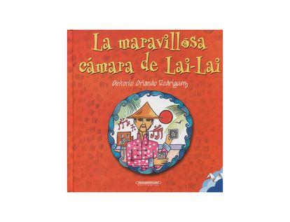 la-maravillosa-camara-de-lai-lai-1-9789583021343