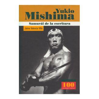 yukio-mishima-samurai-de-la-escritura-1-9789583021381