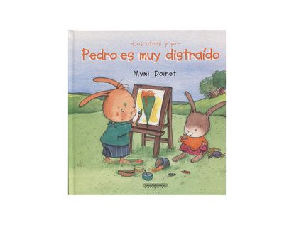 pedro-es-muy-distraido-1-9789583021404