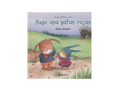 hugo-usa-gafas-rojas-1-9789583021442