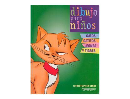 gatos-gatitos-leones-y-tigres-1-9789583021640