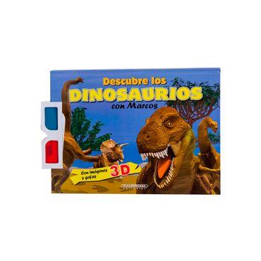 descubre-los-dinosaurios-con-marcos-1-9789583022296