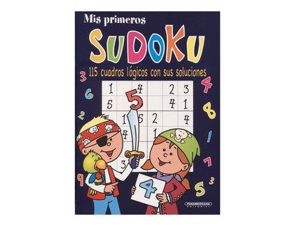 mis-primeros-sudoku-2-9789583022371