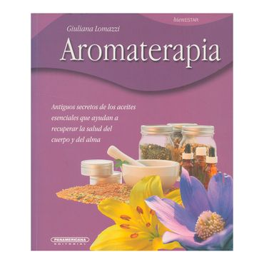 aromaterapia-2-9789583022838