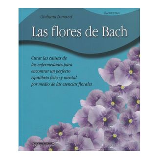 las-flores-de-bach-2-9789583022883