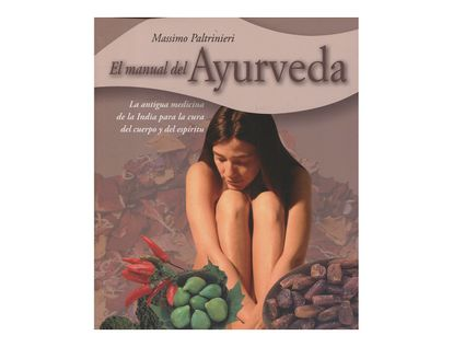 el-manual-del-ayurveda-2-9789583022906