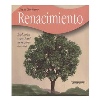 renacimiento-explore-su-capacidad-de-respirar-energia-2-9789583022913