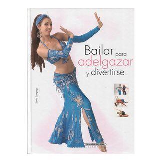 bailar-para-adelgazar-y-divertirse-2-9789583023071
