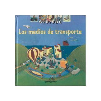 los-medios-de-transporte-kididoc-2-9789583023170
