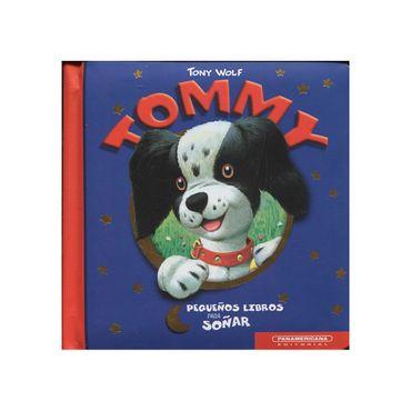 tommy-pequenos-libros-para-sonar-2-9789583023323