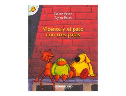 vicente-y-el-pato-con-tres-patas-2-9789583023514
