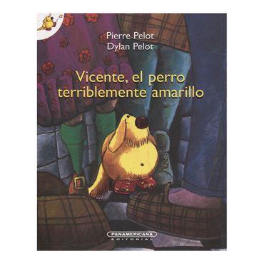 vicente-el-perro-terriblemente-amarillo-2-9789583023521