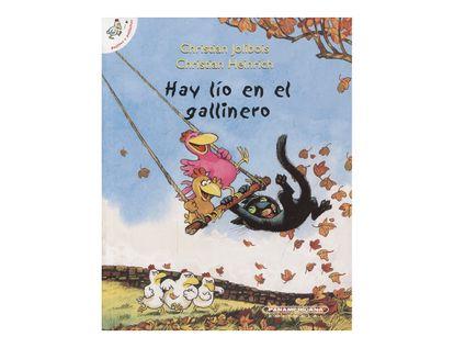 hay-lio-en-el-gallinero-2-9789583023538