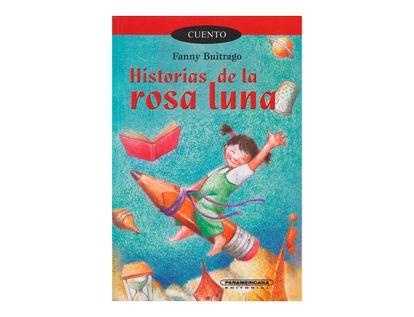 historias-de-la-rosa-luna-1-9789583028540