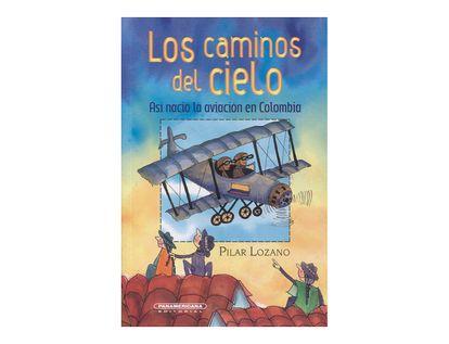 los-caminos-del-cielo-historia-de-la-aviacion-en-colombia-2-9789583023743