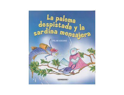 la-paloma-despistada-y-la-sardina-mensajera-2-9789583023897