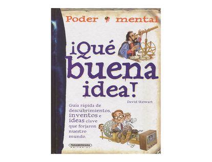 que-buena-idea-2-9789583024627