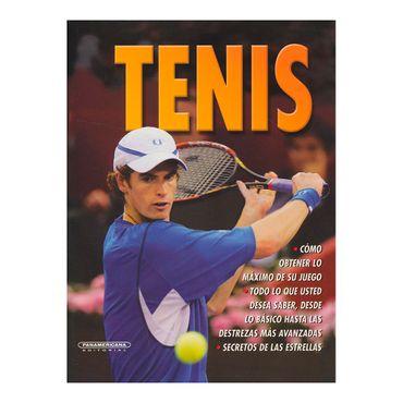 tenis-2-9789583026669