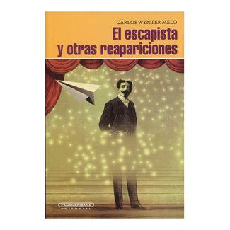 el-escapista-y-otras-reapariciones-2-9789583026768