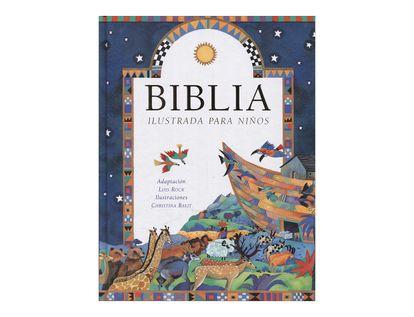 biblia-ilustrada-para-ninos-2-9789583027130