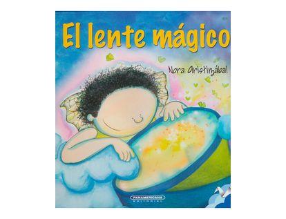 el-lente-magico-1-9789583027826