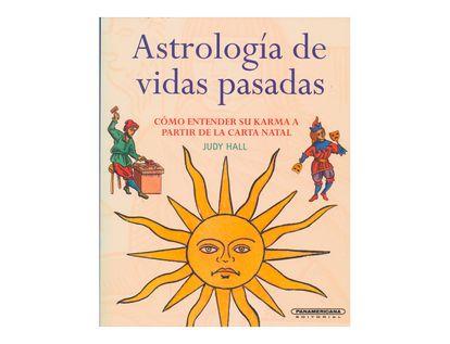 astrologia-de-vidas-pasadas-1-9789583027994