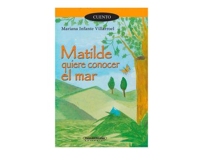 matilde-quiere-conocer-el-mar--1--9789583028908