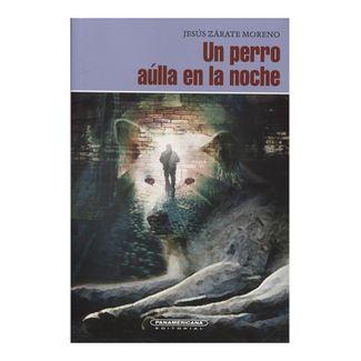 un-perro-aulla-en-la-noche--1--9789583028984