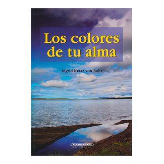 los-colores-de-tu-alma--2--9789583029189