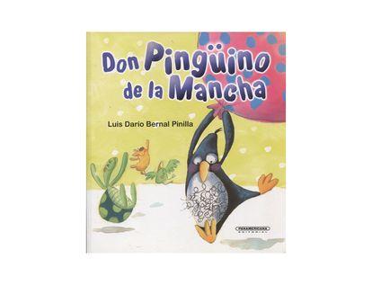 don-pinguino-de-la-mancha--2--9789583029271